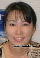 Kanno Yoko Author