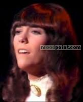 Karen Carpenter Author