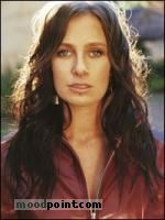 Kasey Chambers Author