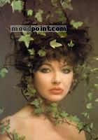Kate Bush Author
