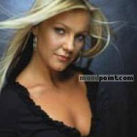 Kate Ryan Author
