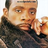 Keith Sweat Author