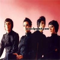 Ladytron Author