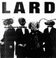 Lard Author
