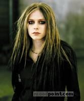 Lavigne Avril Author