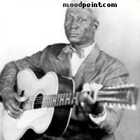 Leadbelly Author