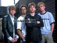 Mansun Author