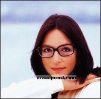 Nana MOUSKOURI Author