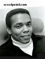 Nash Johnny Author
