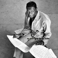 Nat Cole King Author