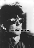 Ocasek Ric Author