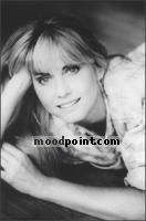 Olivia Newton-John Author