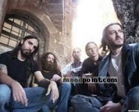 Orphaned Land Author