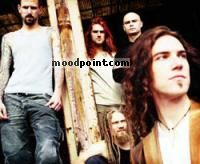 Pain Of Salvation Author