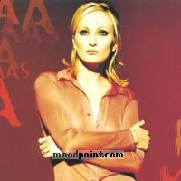 Patricia Kaas Author
