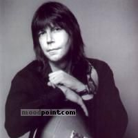 Pat Travers Author