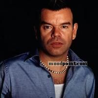 Paul Oakenfold Author