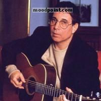 Paul Simon Author