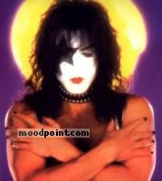 Paul Stanley Author