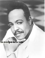 Peabo Bryson Author
