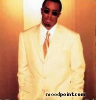 P. Diddy Author
