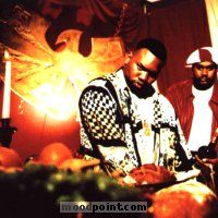 Raekwon Author