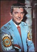 Ray Price Author