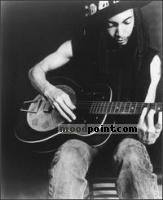 TERENCE TRENT DARBY Author