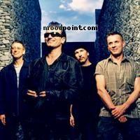 U2 Author