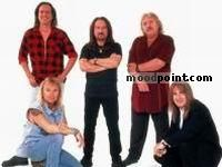 Uriah Heep Author