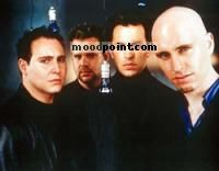 Vertical Horizon Author