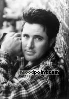 Vince Gill Author