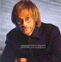 WARREN ZEVON Author