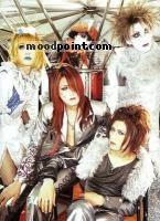 X Japan Author