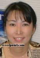 Yoko Kanno Author