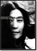 Yoko Ono Author