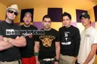 ZEBRAHEAD Author